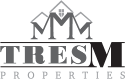 Custom Homes, Realty, and Property Management